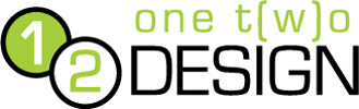 One Two Design
